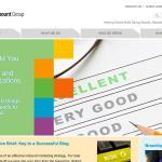 The FairmountGroup thefairmountgroup.com