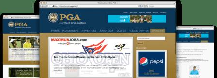 Northern Ohio PGA