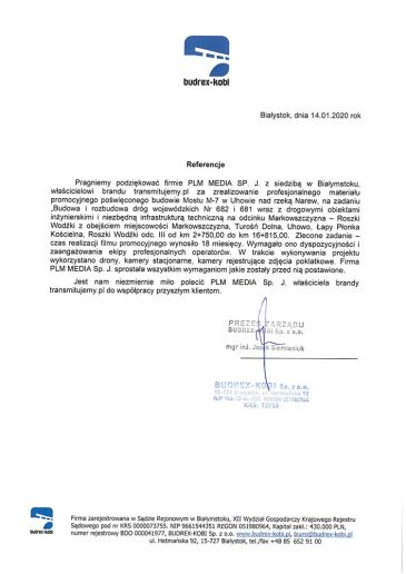 Budrex-kobi_referencje