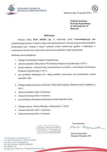 pfrr_referencje