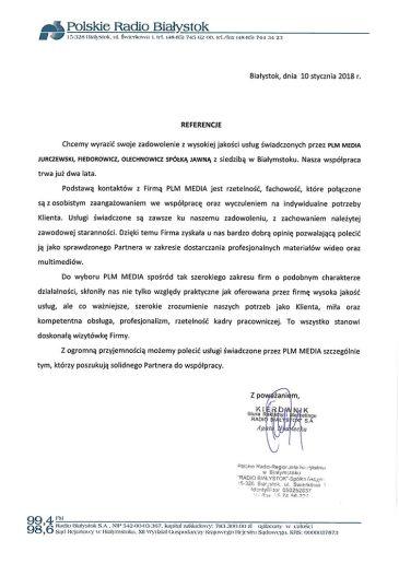 polskie_radio_bialystok_referencje