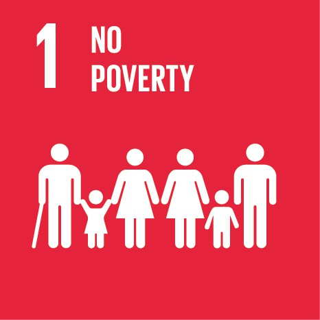 Sustainable development goals – United Nations