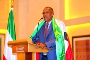 Challenges Ahead of Somaliland's New President | Somalilandpress.com