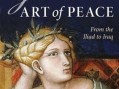 The Narrative of Peace: What We Can Learn From the History of Peace Thought