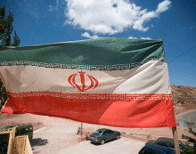 """Trump's Sinister Plan to Kill the Iranian """"Nukes"""" Deal"""