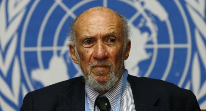 A Debate on Peacemaking: Ending Occupation or Apartheid