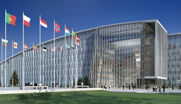 NATO's crisis and the Transatlantic conflict