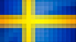Background to elections in Sweden