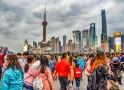 Är Kina ett imperium?