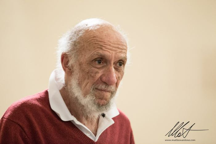Richard Falk's memoires: 'Public Intellectual: The Life Of A Citizen Pilgrim' – Book Review