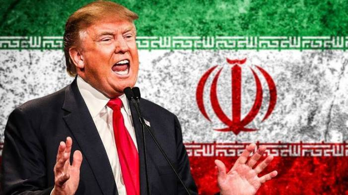 How US Sanctions are Hurting Iran: A Firsthand Report