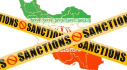 US sanctions are designed to kill