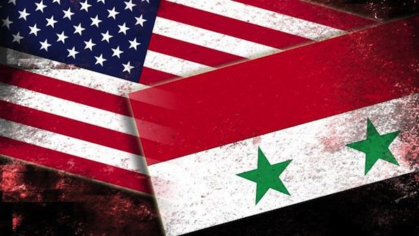WikiLeaks reveals how the US aggressively pursued regime change in Syria, igniting a bloodbath