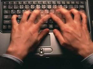 パスワード管理プログラム・ロボフォームRoboform