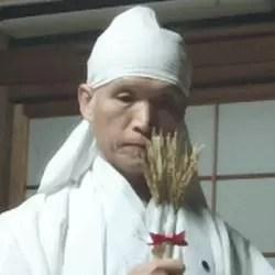 日本語は神である・著者・昌原容成