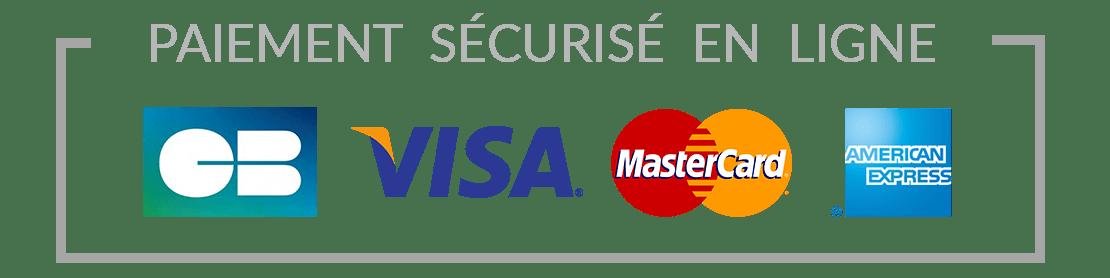 Sécurisation du paiement par carte bancaire