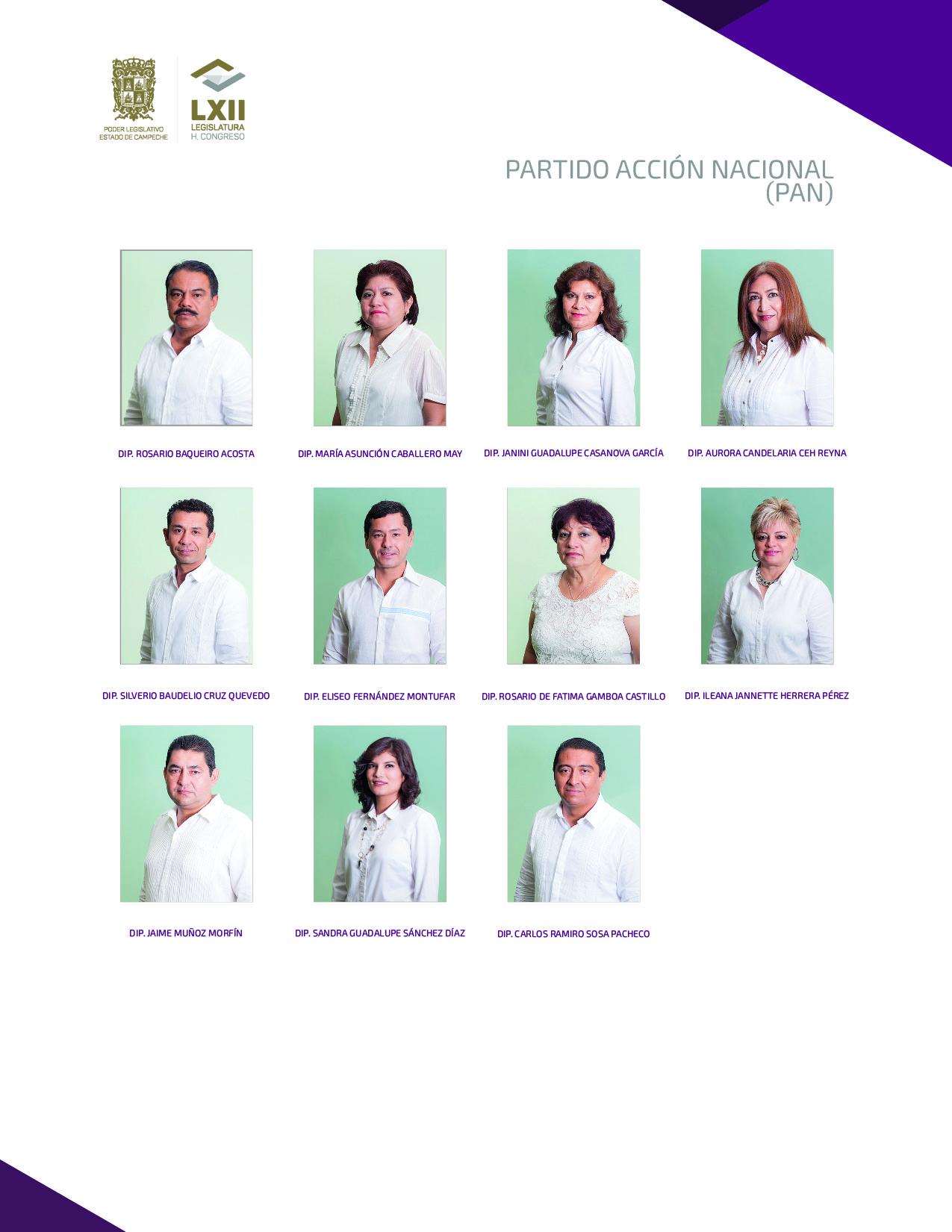 Diputados por fracción-02
