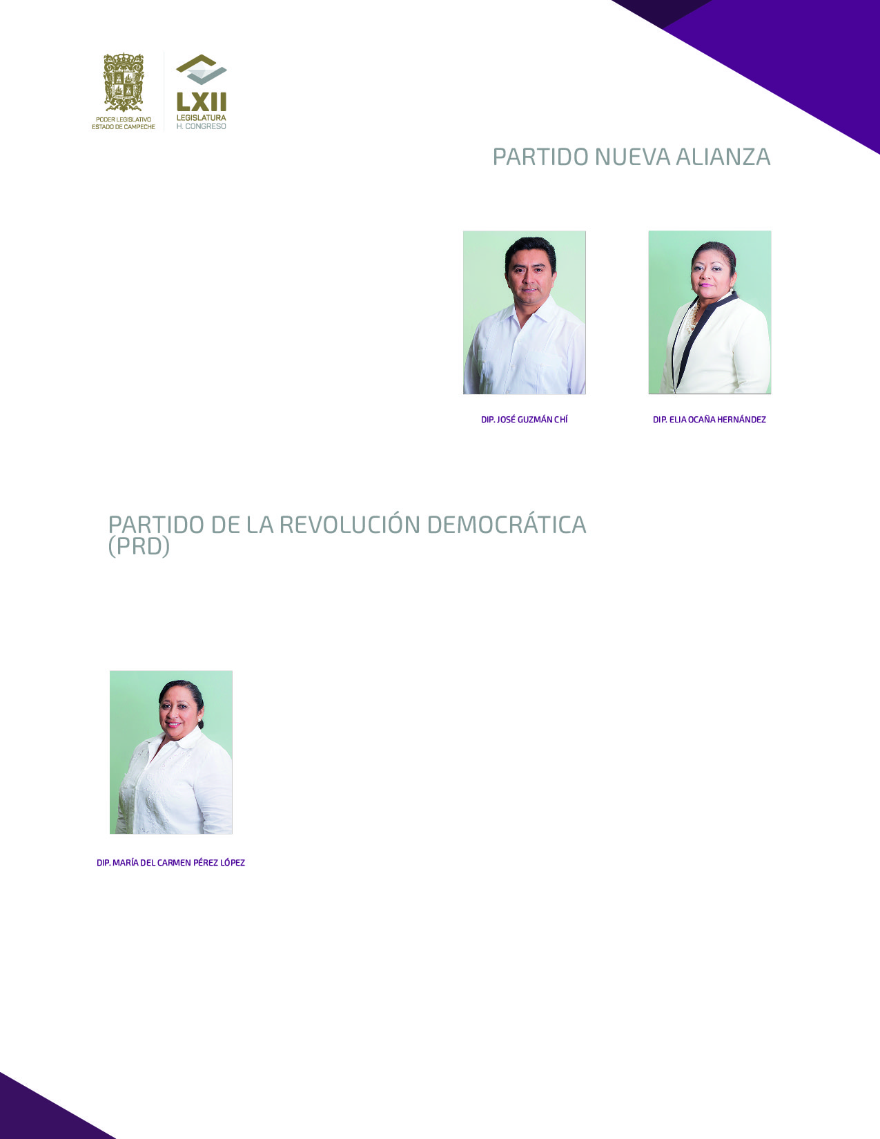 Diputados por fracción-03