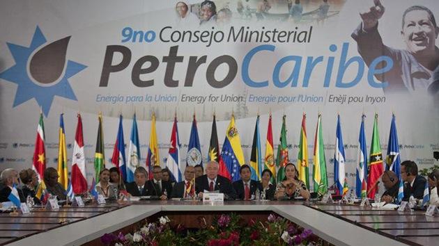 Boletín analizará caso Petrocaribe