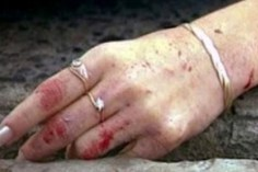 Mujer-asesinada-640x360-765x510