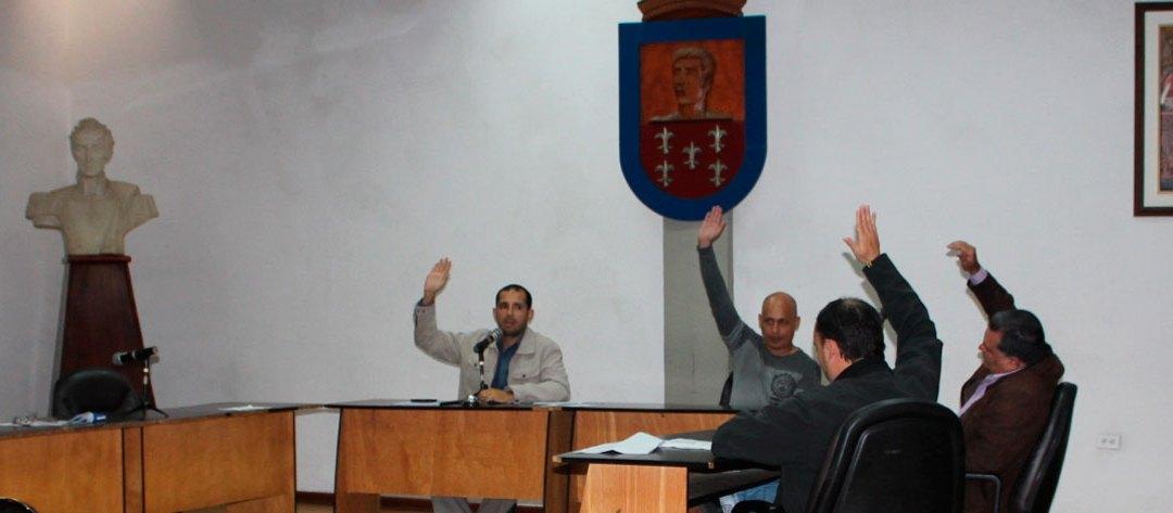 Aprueban en San Cristóbal Ordenanza sobre Transparencia y Acceso a la Información Pública