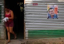 Maduro asegura que Venezuela redujo pobreza a 5%