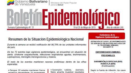 Imagen-Boletin-Epidemiologico-Semana_NACIMA20130606_0107_6