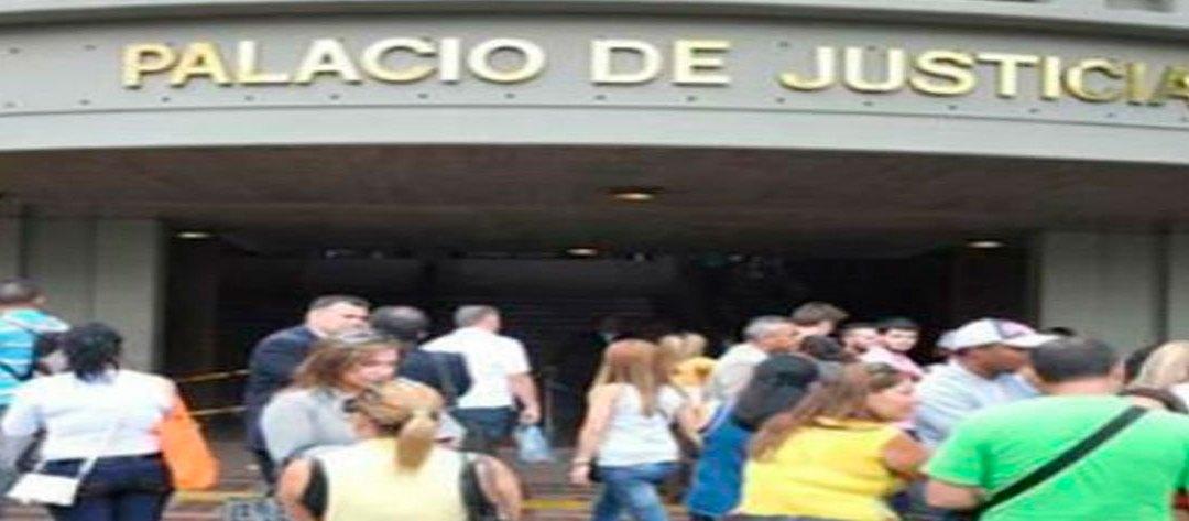 ONG busca combatir la opacidad judicial