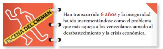 Boletin 12