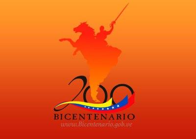 Reina la opacidad en el manejo del Fondo Bicentenario