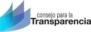 concejo para la transparencia chile