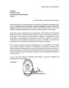 Alcaldia-Jimenez-237x300