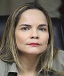 Dip. María Beatriz Martínez