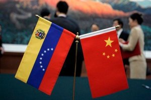 china-venezuela-t