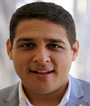 Dip. José Manuel Olivares