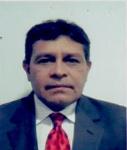 Dip. Juan Manaure