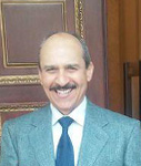 Dip. Luis Silva