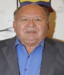 Dip. Tobias Bolívar