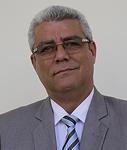 Dip. Alfonso Marquina