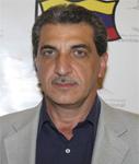 Dip. Biagio Pilieri