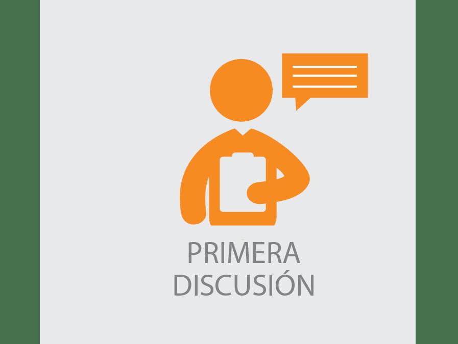 Ley de Reforma de la Ley Orgánica que reserva al Estado Bienes y Servicios Conexos a las Actividades Primarias de Hidrocarburos