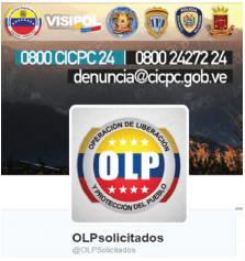 OLP, linchamientos… ¿Qué ha hecho la Misión A Toda Vida Venezuela?