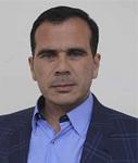 Dip. Carlos Michelangeli