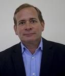 Dip. Juan Pablo Guanipa