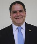Dip. Luis Florido                                              Presidente