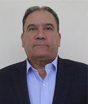 Dip. Luis Emilio Rondón