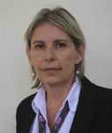 Dip. Olivia Lozano