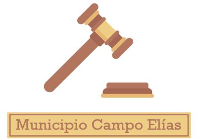 Ordenanza de Transparencia y Acceso a la Información Pública: Municipio Campo Elías