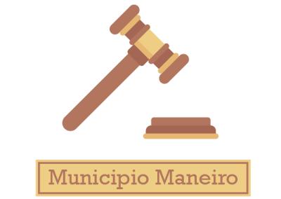 Ordenanza de Transparencia y Acceso a la Información Pública: Municipio Maneiro