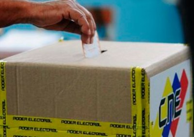 Abuso de poder, violencia, intimidación y voto asistido injustificado fueron denuncias recurrentes en presidenciales